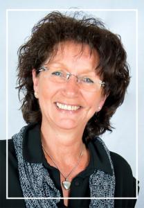 SusanneBrodka
